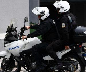 Θεσπρωτία: Εξιχνίαση κλοπής μοτοποδηλάτου στο Σκάνδαλο