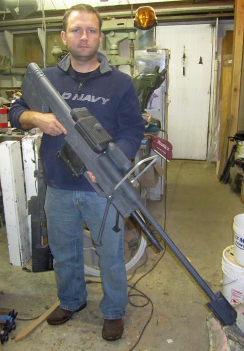 Sniper 006