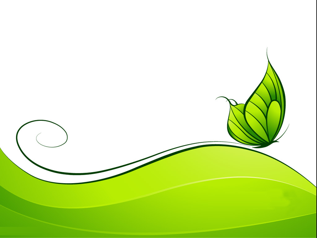Green Abstract Design Select Wallpapers