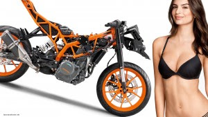 2018 ktm rc 390. contemporary ktm with minor upgrades the 2016 ktm rc 390 is better than ever before and  still raciest in its segment intended 2018 ktm rc