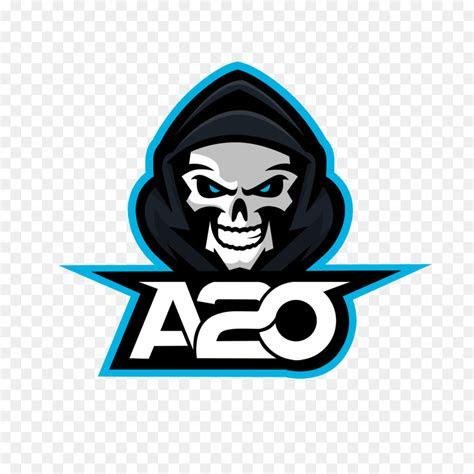 video game gamer logo electronic sports  png