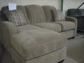Vandenberg Furniture Backroom Furniture Store | Kalamazoo,MI area