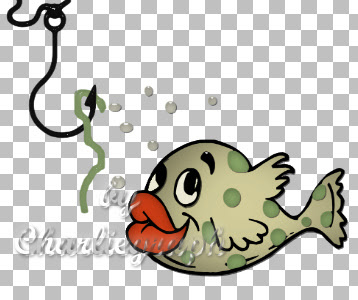 http://www.charlieonline.it/MyScrapingBook/BlogTrain/AugustGoodieT-2010/ch-cutefish2.jpg