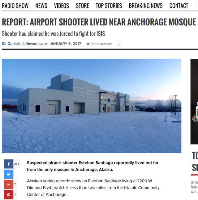 photo anchorage_mosque_zpssbrcu9ri.jpg