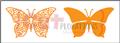 preview-flutterzen2layeringdies