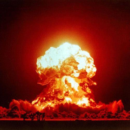 ΑΝΑΛΥΣΗ: Που το πηγαίνει με τις πυρηνικές φιλοδοξίες η Τουρκία;
