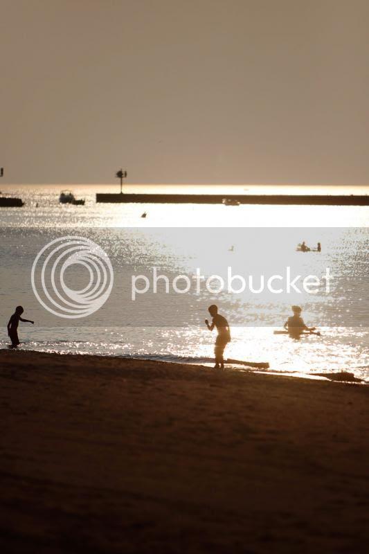 photo 07222014-WILDART-Beach-Yoga-020-blog_zps1bc8ce9a.jpg