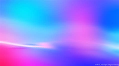 wallpapers  spot light color bright