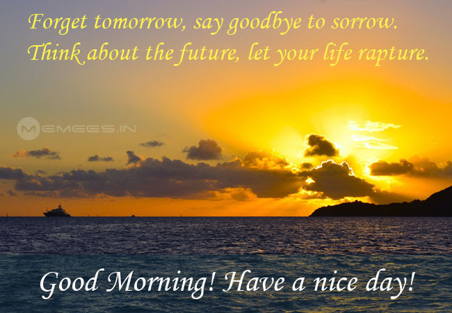 Morning Wishes Tamil Morning Wishes Download Memeesin
