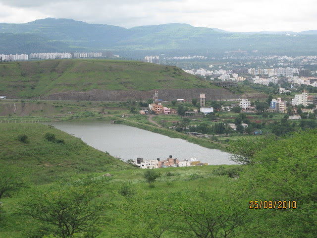 Bungalow Plots at Jambhulwadi & Mangadewadi, Katraj PuneIMG_2511