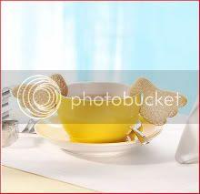 Mug Wings