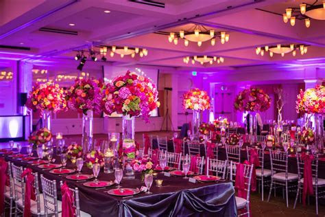 Austin Wedding Planner, Event Planners, Corporate Event
