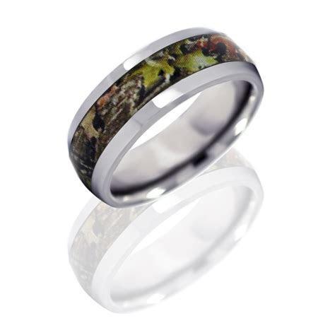 Camo Wedding Cakes Mossy Oak     titanium flat mossy oak