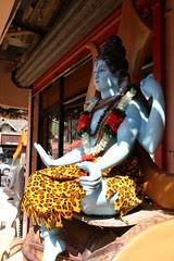 Om Namah Shiva by firoze shakir photographerno1