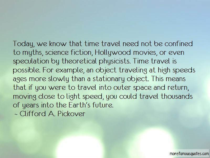 Time Moving Slowly Quotes Top 11 Quotes About Time Moving Slowly