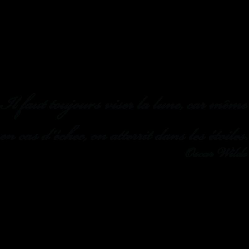 Oscar Wild Citation D'amour, Citation | clecyluisvia net