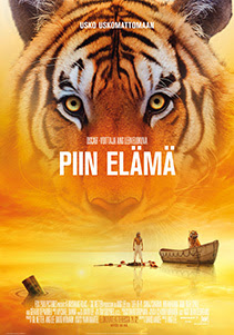 http://upload.wikimedia.org/wikipedia/fi/3/3c/Piin_elama.elokuvajuliste.jpg