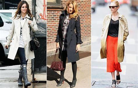 Customizable Burberry Trench Coats   POPSUGAR Fashion