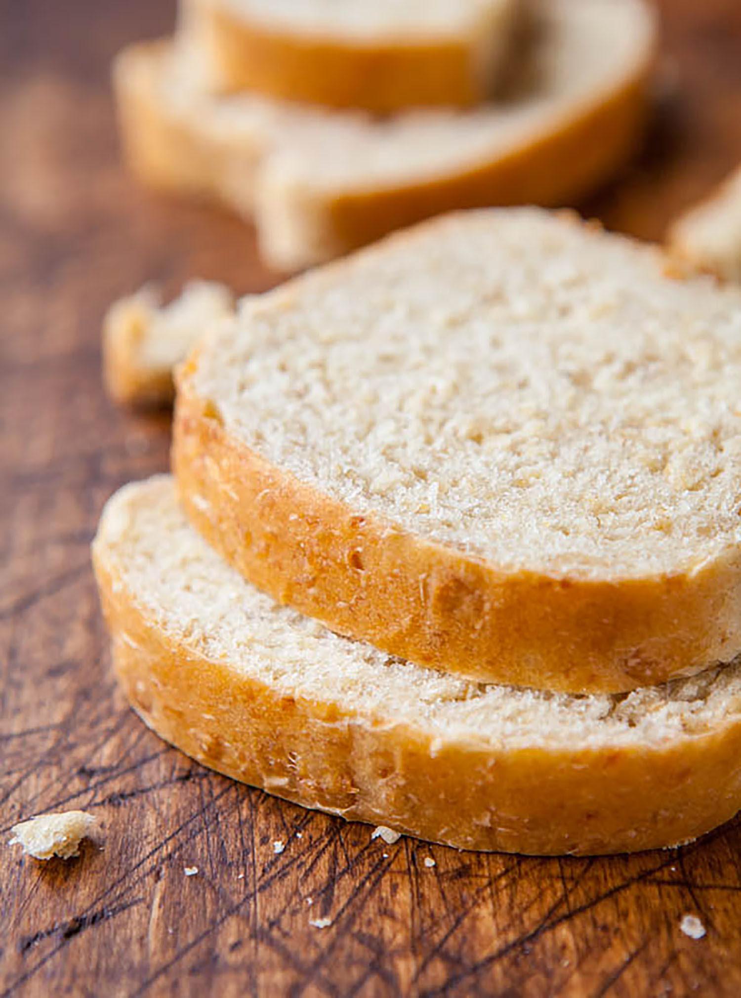 Coconut Milk Bread   Red Star Yeast