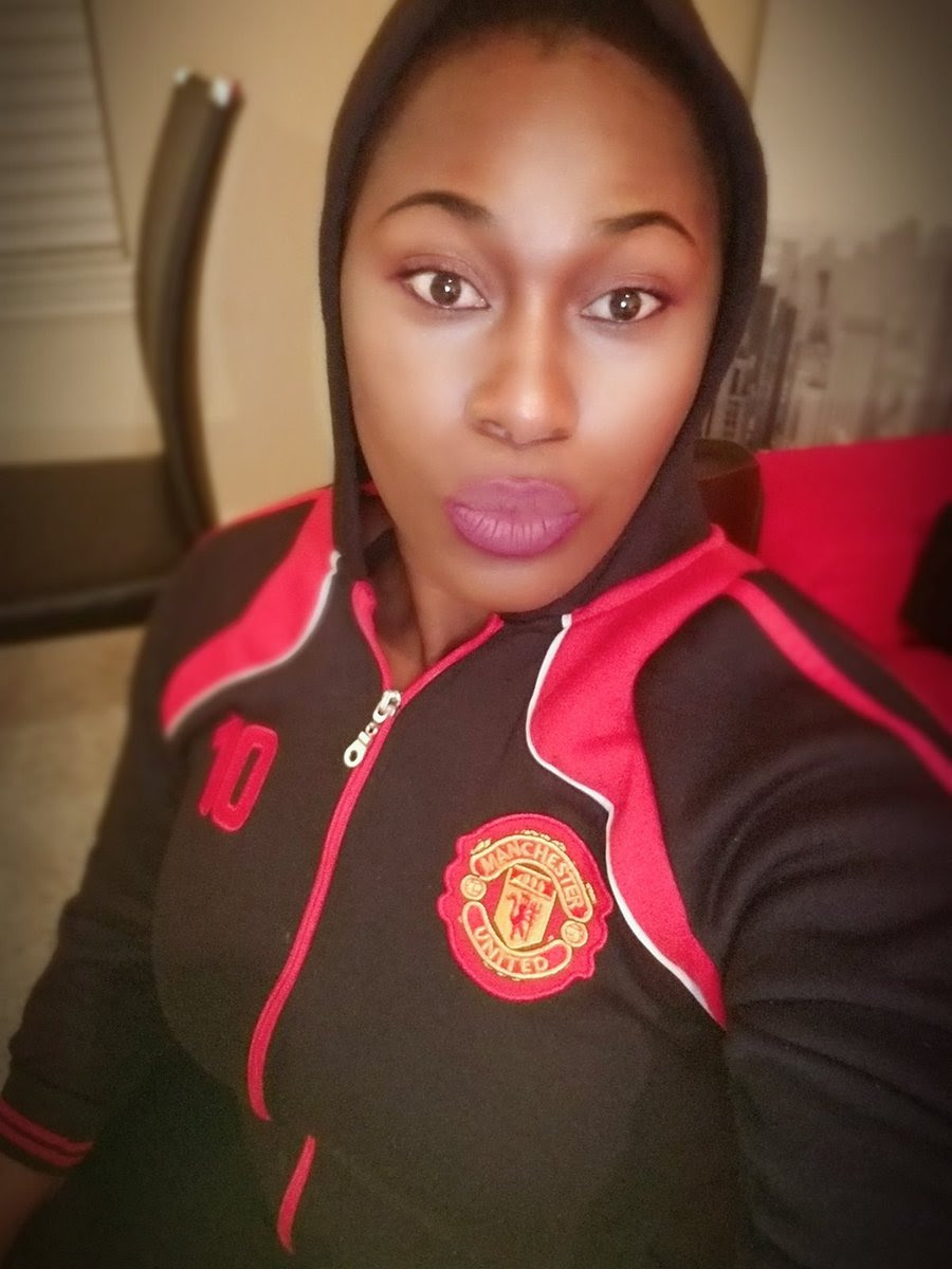 images results for manchester united uche jombo