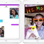 Facebook Messenger Kids App Is Expanding