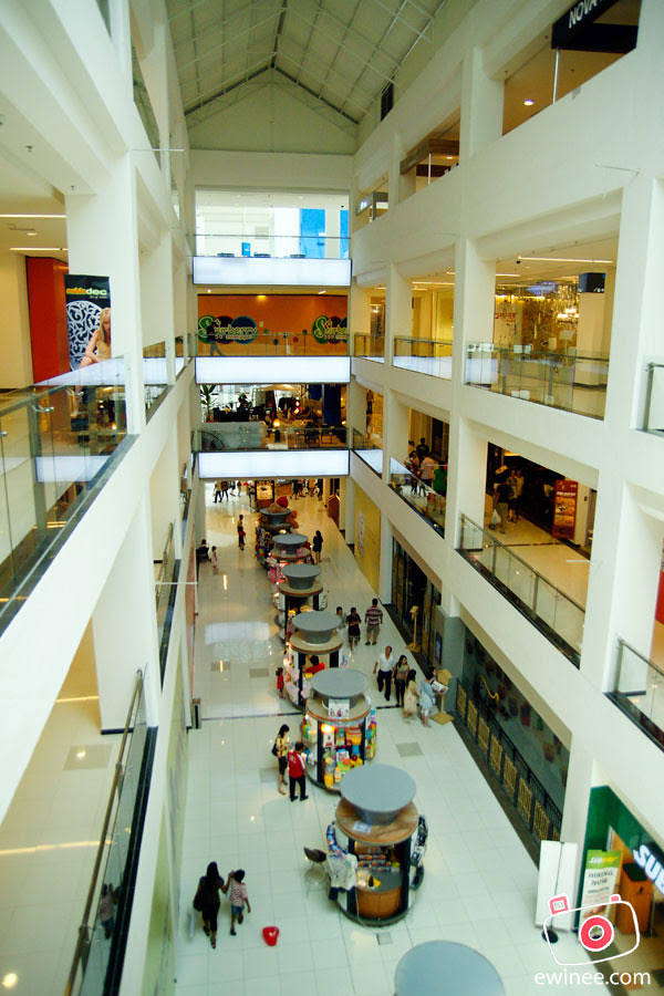 NEW-VIVA-SHOPPING-MALL-LOKE-YEW-ROAD-KL-top