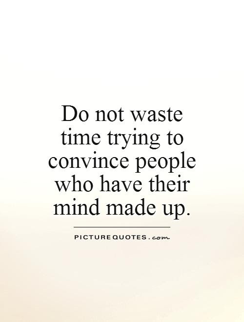 Quotes About Waste Of Time 569 Quotes