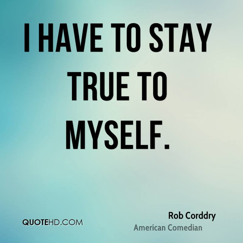 Rob Corddry Quotes Quotehd
