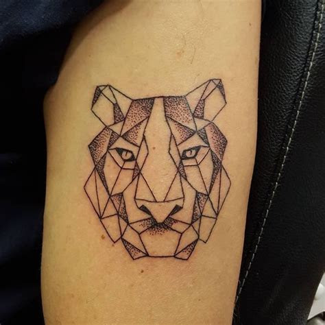 tiger tattoo meaning   designs flowertattooideascom