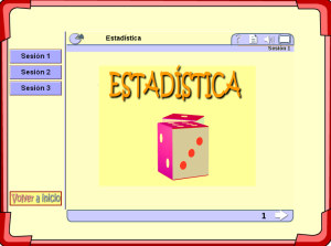 estadc3adstica