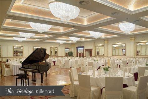19 Amazing Wedding Venues in the Midlands   weddingsonline