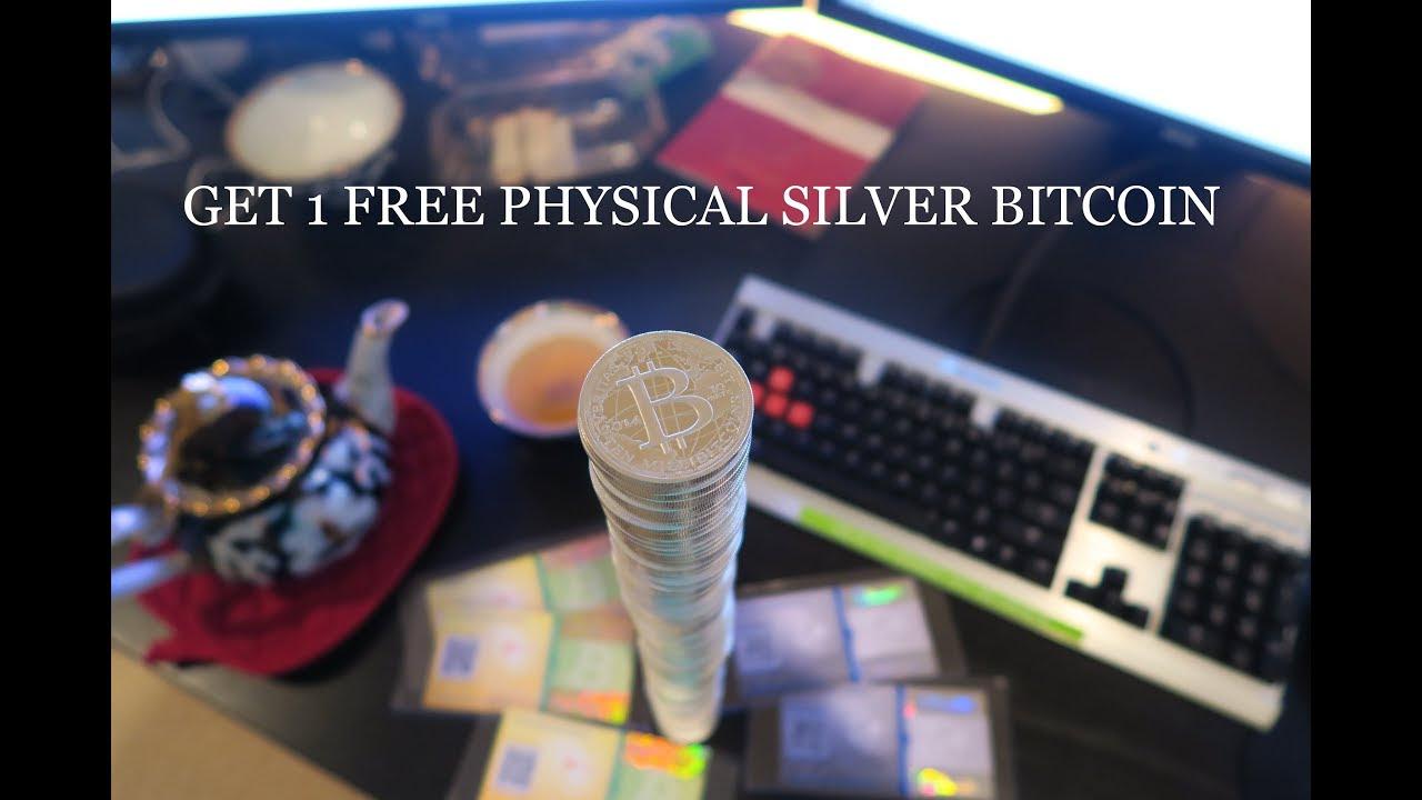 bitcoin exchange no fees
