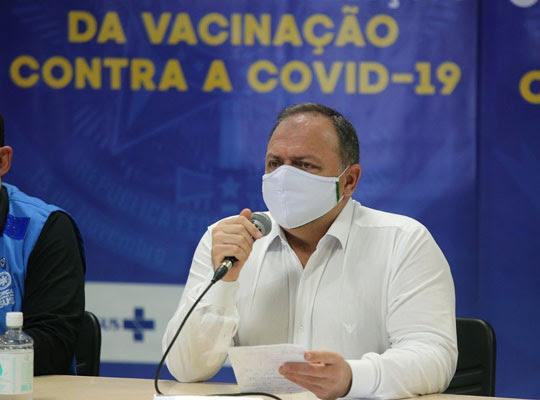Foto: Euzivaldo Queiroz