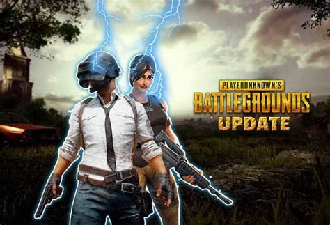 pubg mobile season  beta version   check