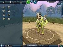 Spore (video game)
