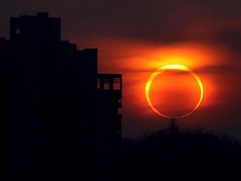 annular solar eclipse february 26 2017, annular solar eclipse february 26 2017 pictures, annular solar eclipse february 26 2017 video, annular solar eclipse february 26 2017 map