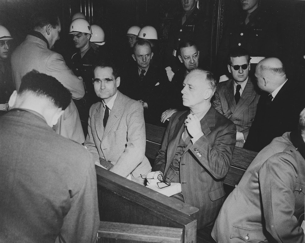 http://upload.wikimedia.org/wikipedia/commons/9/91/The_defendants_in_the_dock_at_nuremberg_3.jpg