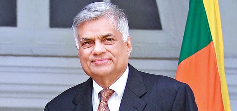 UNP WORKING COMMITTEE THROWS WEIGHT BEHIND PM