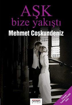 Mehmet Coşkundeniz - Aşk Bize Yakıştı
