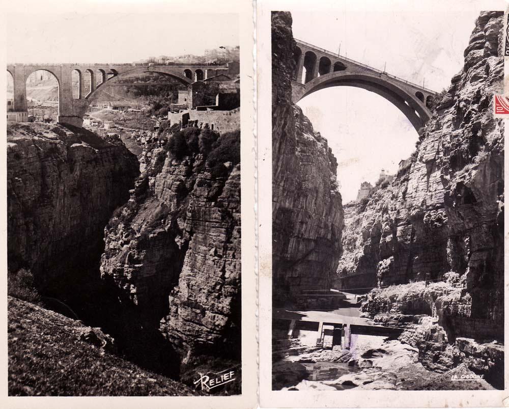 constantine-gorges-du-rhumel-et-pont-de-sidi-rached-1.jpg