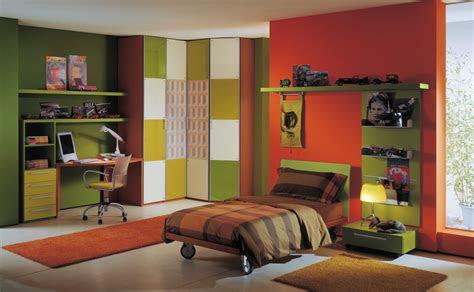 kids bedroom paint ideas  expressive feelings amaza