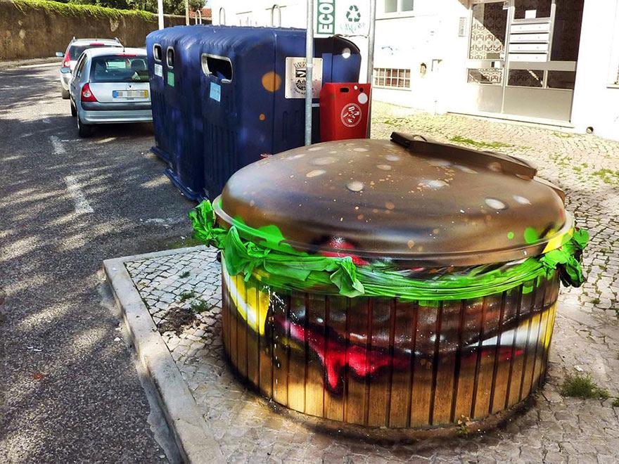 recycled-sculptures-street-art-big-trash-animals-artur-bordalo-3