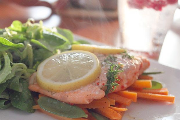 http://i402.photobucket.com/albums/pp103/Sushiina/fish2-1.jpg