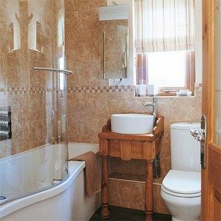 Bathroom Remodeling on Bathroom Remodeling Ideas   Kris Allen Daily