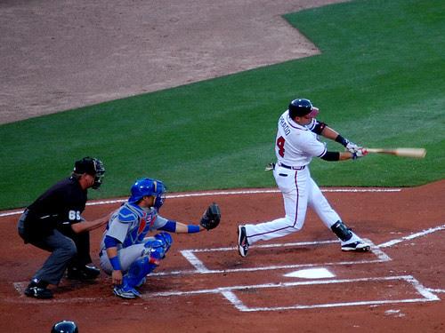 Braves Prado