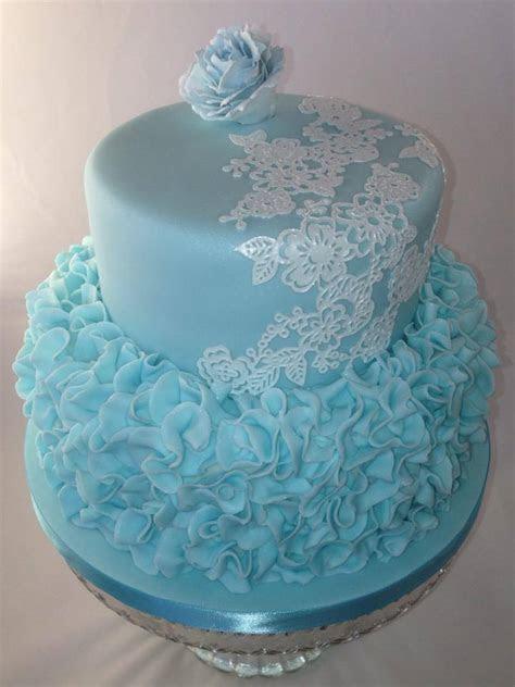 Sensation Cakes   Home   Facebook