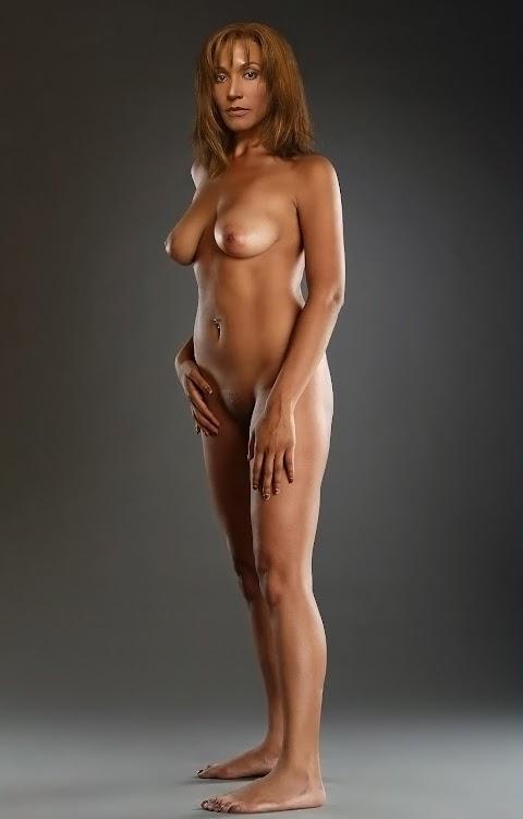 Rachel Luttrell Nude Pics (@Tumblr) | Top 12 Hottest