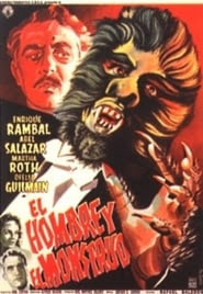 The Man and the Monster Watch and get Download The Man and the Monster in HD Streaming