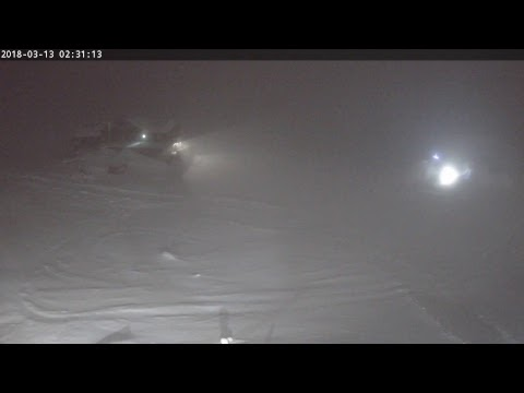 Lac de cianuro baia mare webcam