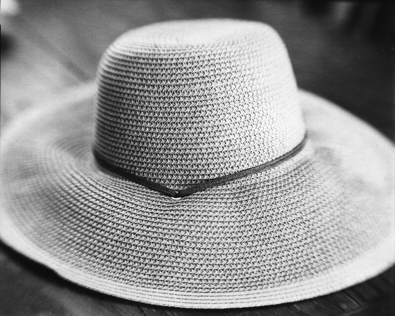 Hat001a